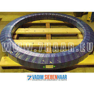 slewing-bearing-terex-fuchs-new-part-no-5383660331-cover-image