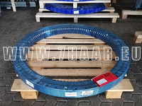 slewing-bearing-atlas-new-part-no-5616208-equipment-cover-image