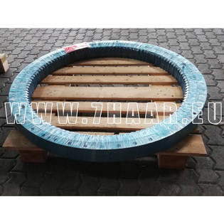 slewing-bearing-atlas-new-part-no-6078171-cover-image