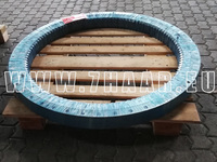 slewing-bearing-atlas-new-part-no-6078171-equipment-cover-image