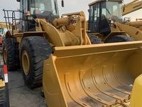 2015-caterpillar-966h-284146-equipment-cover-image
