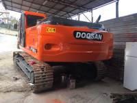 2007-doosan-dx300lc-equipment-cover-image