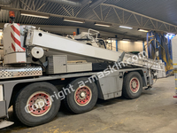 1999-demag-ac40-city-equipment-cover-image