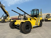 2020-hyster-ech-equipment-cover-image