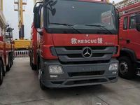 2013-mercedes-benz-actros-3344-284700-equipment-cover-image