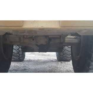 1990-caterpillar-950e-285435-17035811