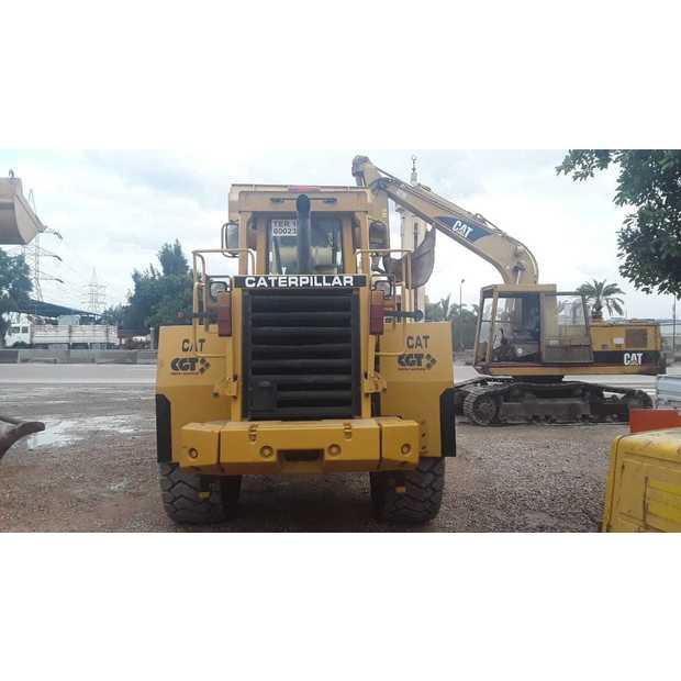 1990-caterpillar-950e-285435-17035813