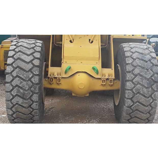 1990-caterpillar-950e-285435-17035818
