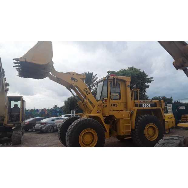 1990-caterpillar-950e-285435-17035819