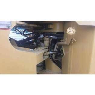 1990-caterpillar-950e-285435-17035820