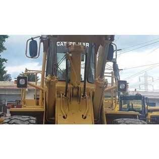 1990-caterpillar-950e-285435-17035823