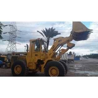 1990-caterpillar-950e-285435-cover-image
