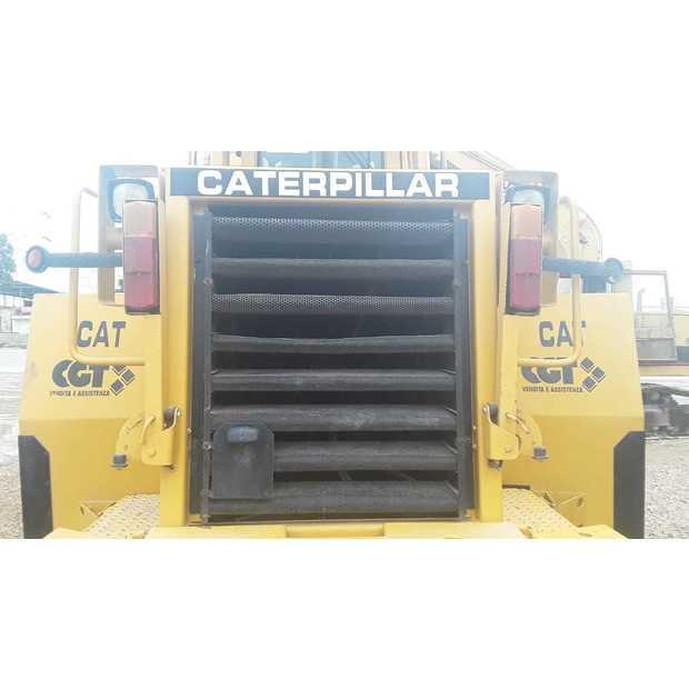 1990-caterpillar-950e-285435-17035825