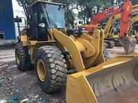 2018-caterpillar-950gc-50738-equipment-cover-image