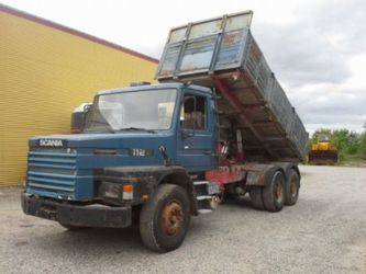 1988-scania-t-113-112-cover-image