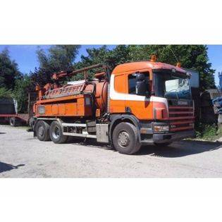 2000-scania-124-jhl-cover-image