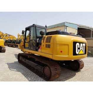 2014-caterpillar-320d2l-7731-cover-image