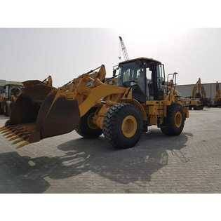 2014-caterpillar-950h-cover-image
