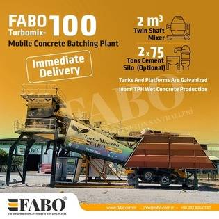 2021-fabo-turbomix-100-286742-cover-image
