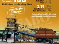 2021-fabo-turbomix-100-286742-equipment-cover-image