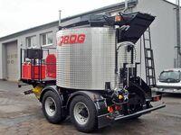 2020-hydrog-ka-4400-equipment-cover-image
