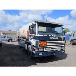 2000-scania-p-93-cover-image