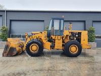 1986-caterpillar-950b-288283-equipment-cover-image