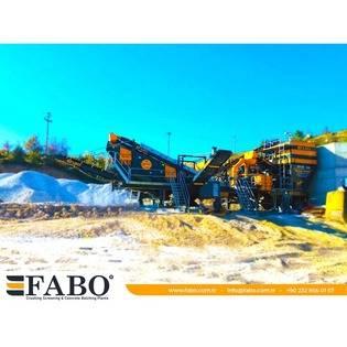 2021-fabo-mvsi-900-288384-cover-image
