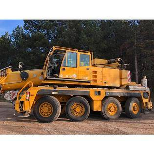 2003-terex-demag-ac-60-city-cover-image
