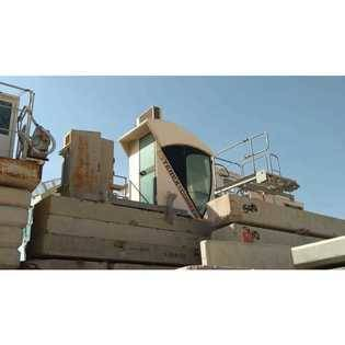 2007-terex-comedil-ctl-140-cover-image