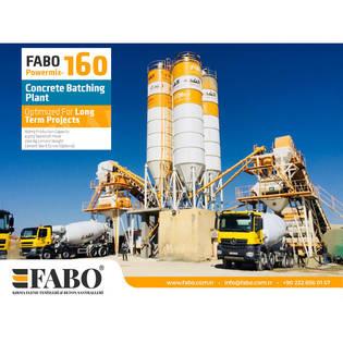 2021-fabo-powermix-160-289983-cover-image