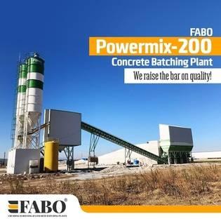 2021-fabo-powermix-200-289984-cover-image