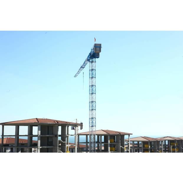 2021-pi-makina-8-tons-tower-crane-17363487