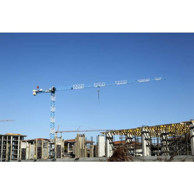 2021-pi-makina-8-tons-tower-crane-17363488