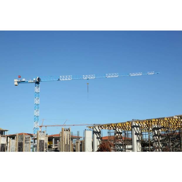 2021-pi-makina-8-tons-tower-crane-17363489