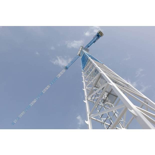 2021-pi-makina-8-tons-tower-crane-17363490