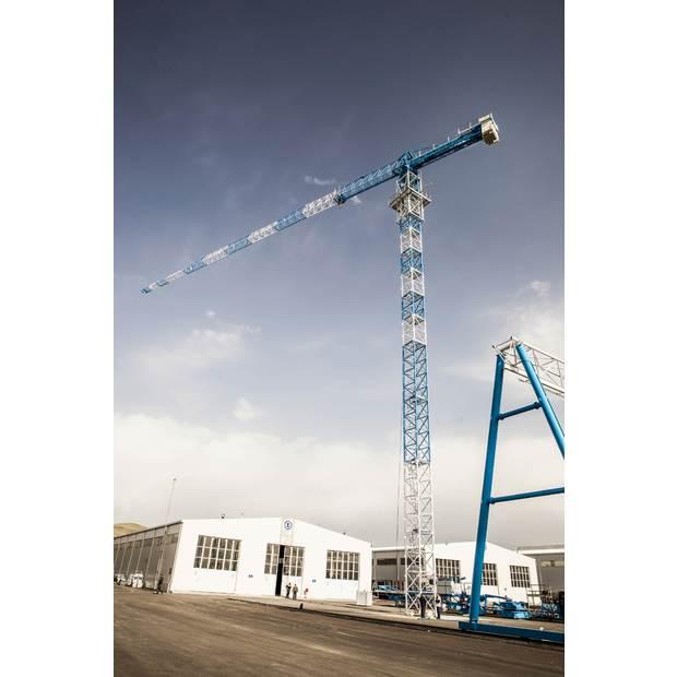 2021-pi-makina-8-tons-tower-crane-17363491