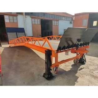hydraulics-saurus-new-part-no-raptor-8-tons-cover-image