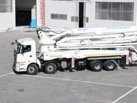 2021-pi-makina-47m-equipment-cover-image