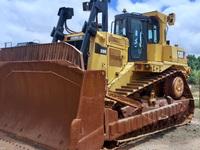 2013-caterpillar-d9r-219982-equipment-cover-image