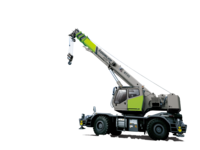 2021-zoomlion-r35-equipment-cover-image