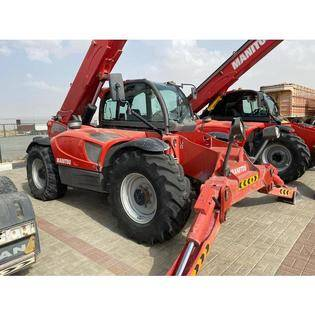 2016-manitou-1840-mtx-cover-image