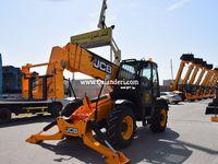 2011-jcb-540-170-290932-equipment-cover-image