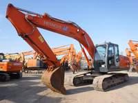 2010-hitachi-zx200-3-equipment-cover-image