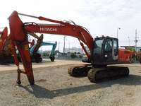 2008-hitachi-zx200-3-equipment-cover-image
