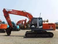 2009-hitachi-zx200-3-equipment-cover-image