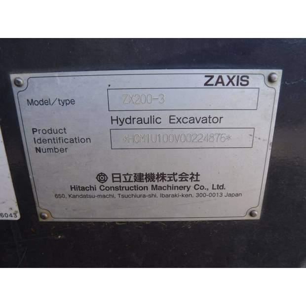 2013-hitachi-zx200-3-17394656