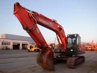 2008-hitachi-zx200k-3-equipment-cover-image
