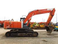 2013-hitachi-zx210lch-3-equipment-cover-image
