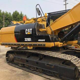 2016-caterpillar-320dl-cover-image